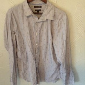 🌼SALE🌼 Men's Banana Republic Button Down